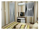 Developer, Full Furnished, Seturan, Yogyakarta