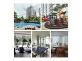 Swimming Pool, Playground, Gym, Table Tennis, Community Lounge