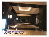 Jual Cepat Harga Murah Terakhir Apartemen Casa Grande Residence 2 BR (1,9 Miliar) and 3 BR (2,9 Miliar) Pool View Best Price Jakarta Selatan ERI Property