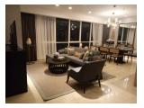 Jual Apartemen Setiabudi Sky Garden 3 Br Good View Kuningan Jakarta Selatan