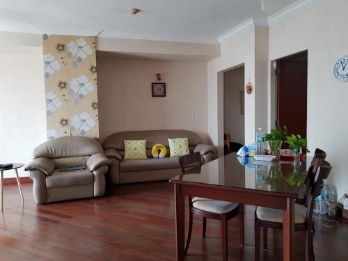 Jual Apartemen Batavia Murah Apartment For Sale