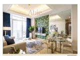 Abie Property - South Hills