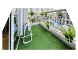 Abie Property - Botanica