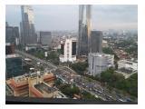 Dijual Studio Murah- Good Unit & Beautiful City View