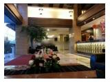 Lobby Everest