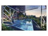 Beli Apartemen / Kondominium di Singapura - Freehold Baru dijual di kawasan Bukit Timah