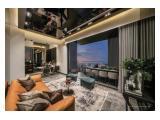 Kondominium / apartemen dijual di CBD Bugis Singapura - Midtown Bay oleh GuocoLand