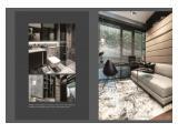 RV Altitude - kondominium / apartemen freehold mewah dijual di Singapura