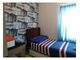 Apartemen Sudirman Park for Sale