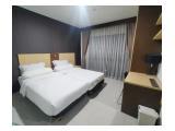 Dijual Murah 2 Unit Type 2 Bedroom Type Hook - Good Unit & Nice View