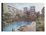 For Sale Rainbow Springs Condovillas 3+1BR Furnished Facing East
