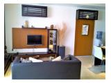 For Sale Apartment FX Residence - Type 2 Bedroom Fully Furnished A2082