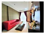 Dijual Apartment Lavande – Type 2 Bedroom & Fully Furnished By Sava Jakarta Properti