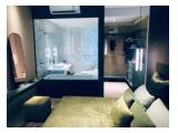 South Quarter Residence / SQ Res Apartemen at TB Simatupang Price Start 1.1M, Cicilan mulai 8jt/Bulan !