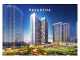 Pasadena Suites Orange County