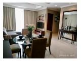Jual Apartemen winds Apartemen 2 kamar luas 109 ~ Kebayoran Lama