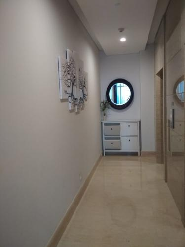 Jual Apartemen La Maison Barito Jakarta Selatan Murah ...