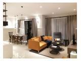 Jual Apartemen Low Rise Lloyd Alam Sutera, Tangerang – 2BR dan 3BR - Free IPL 2 Tahun, Cicilan 15Juta/Bulan, Free Semi-Furnished