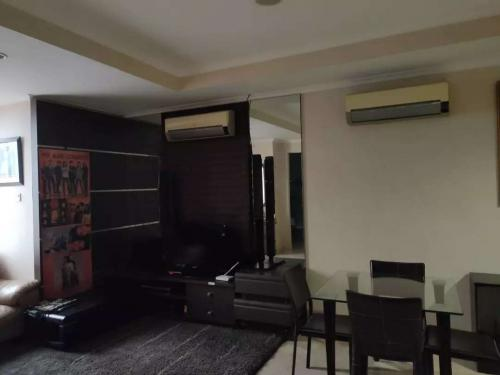 penjualan rumah baru Archives - ForexsignalCom - Signal Forex Indonesia