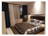 Apartemen Lloyd 3 BR Dijual