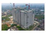 Jual Murah Apartemen Loftvilles City BSD