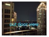 Pakubuwono Residence For Sale, Ready to use, New Renovation, Best View, Low Price, Furnish - Yani lim 08174969303