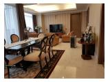 Botanica apt for sale 2+1bedroom 157sqm