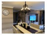 For Sale Taman Sari Semanggi Apartment - Joint Unit Fully Renovated