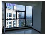 Dijual Apartemen Casa Grande Residence Phase II Jakarta Selatan - 2 Bedroom Semi Furnished