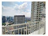 Fos Sale Apartment Denpasar Residence 1BR Fully Furnished