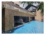 Jual Apartemen Anandamaya Residence Sudirman Jakarta Pusat - Special Offer, 2 / 3 / 4 BR