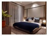 Jual Apartemen Low Rise Lloyd Alam Sutera Tangerang – 2 & 3 BR, Promo Corona Diskon Ratusan Juta, Free IPL 2 Tahun, Cicil 15 Juta/Bulan, Free Semi Furnished