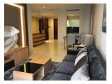 Dijual Cepat Apartment Ciputra World 1 Jakarta, The Residences Ascott (My Home) Jakarta Selatan – 2 BR Luxurious Unit