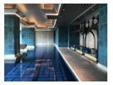 Dijual Anandamaya Residence - Fully Furnished - 3 bedroom