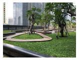 Dijual 4+1 BR District 8 Apartment Termurah View Terbaik!! 081807005758