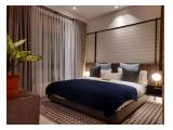 Jual Apartemen Low Rise Lloyd Alam Sutera Tangerang – 2 & 3 BR, Diskon s.d Ratusan Juta, Free IPL 2 Tahun, Cicil 15 Juta/Bulan, Free Semi Furnished