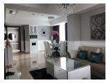 For Sell Apartment Casa Grande Residence Phase II 3+1 Bedrooms Full Furnished