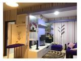Dijual Apartemen Kemang View Pekayon, Bekasi