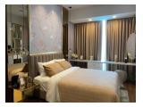 Jual Apartemen Kensington Royal Suites Kelapa Gading - Promo Cashback Harga Tunai Cicil 3 Tahun