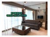 Jual Apartemen Setiabudi Sky Garden 3BR Full Furnish