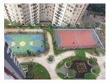 Jual Apartemen Taman Rasuna 3 BR Best Price Fully Furnished
