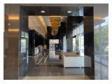 Apartemen Brand New  The Kentjana Residence Pondok Indah