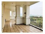 Dharmawangsa Residence Apartment - 3BR Tower 1