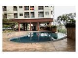 Di jual Apartement Serpong Grenview - 2BR(BU)