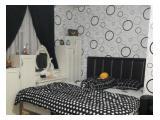 Tempat tidur lantai 5