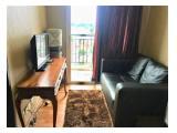 Dijual Apartemen Gardenia Boulevard Type 2 Bedroom Best Price Fully Furnished By Sava Jakarta Properti APT-A2472