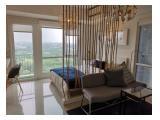 Dijual Apartemen Bintaro Plaza Residences Tower Breeze - Siap Huni, Diskon up to 300 Juta