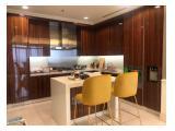 Jual Apartemen Botanica Simprug - 2 / 2+1 / 3 / 3+1 BR, Direct Owner, Best Price Call Yani Lim (in House Botanica) 082138694222 / WA 08174969303
