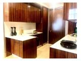 Jual / Sewa Apartemen South Hills Kuningan SCBD Private Lift 1 / 2 / 3 BR, Combine Unit - In House Marketing Yani Lim WA 08174969303 / Call 082138694222
