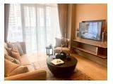 Jual / Sewa Apartemen South Hills Kuningan SCBD Private Lift 1 / 2 / 3 BR, Combine Unit - In House Marketing Yani Lim WA 08174969303 / Call 0821386942222